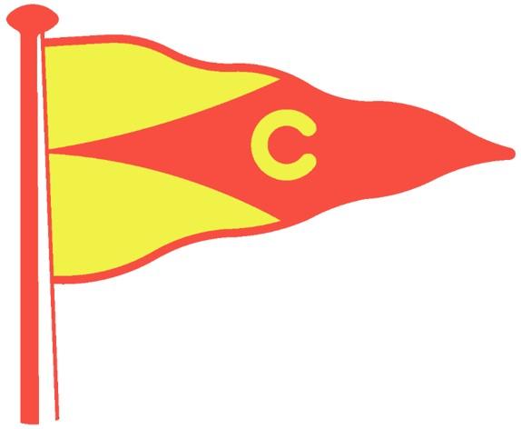 Cam Sailing Club